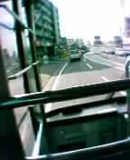 b0006405_1655199.jpg