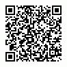b0005107_3124814.jpg