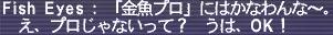 b0005376_20224943.jpg
