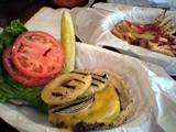 KUA\'AINA Burger_a0006681_19151518.jpg