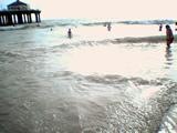 Manhattan Beach_a0006681_19361996.jpg