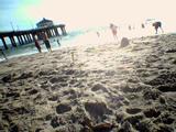 Manhattan Beach_a0006681_19365841.jpg