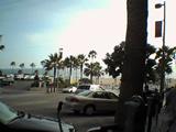Manhattan Beach_a0006681_1936673.jpg