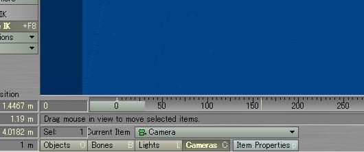 LWでAVIファイルを出力するには_b0006850_0104231.jpg