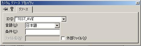 b0006850_05994.jpg