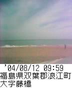 b0006405_9551249.jpg