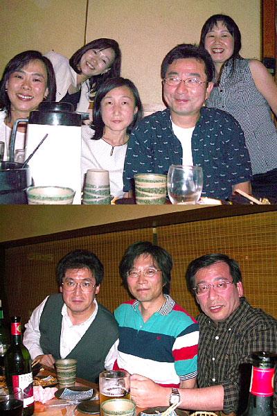 益友会(2004/5/29)_a0019928_22474729.jpg