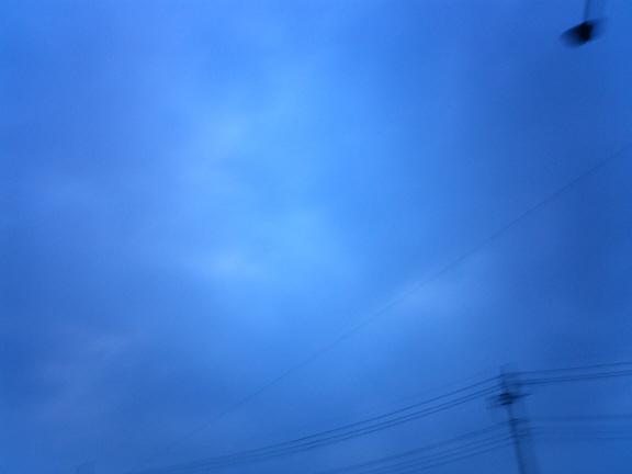 a0030248_1054959.jpg