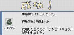 a0019178_95130.jpg