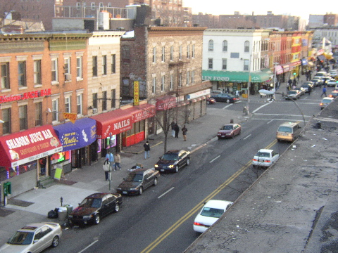 Welcome to Flatbush, Brooklyn NY_b0011913_21422729.jpg