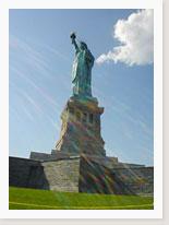 ♪New York New York♪_a0012423_22452190.jpg