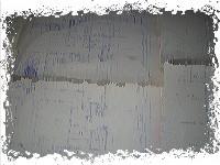 b0007893_20454279.jpg