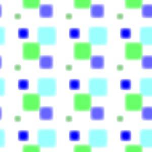 b0003841_16344336.jpg