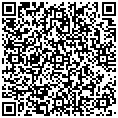 b0008746_2155718.jpg