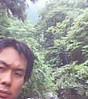 b0002023_2394134.jpg