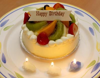 birthday cake_a0003650_21402048.jpg