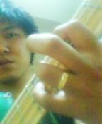 b0007967_8205066.jpg