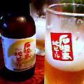 石垣島に行ってきました。_b0011075_11202167.jpg