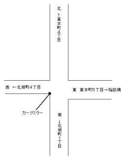 b0013099_0141282.jpg