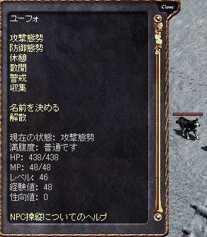 b0016320_1354693.jpg