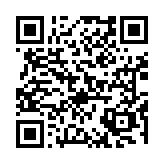 a0035113_0485788.jpg