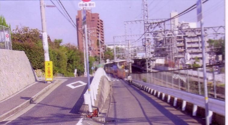 b0009368_1892977.jpg