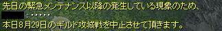 b0007690_2395057.jpg