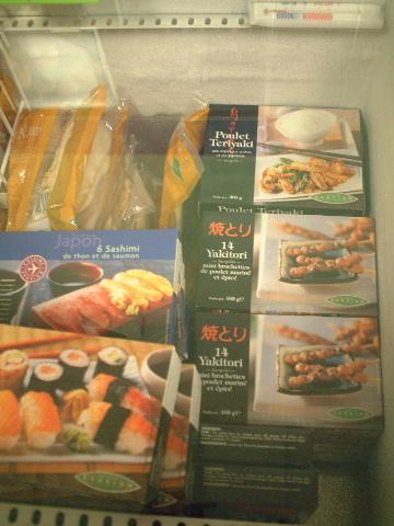 ■冷凍寿司・・・_a0008105_7361165.jpg