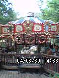 b0005536_19234673.jpg