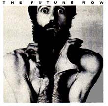 """The Future Now\""  <Peter Hammill> _b0009391_2321418.jpg"