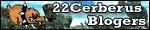 22CerberusBlogers