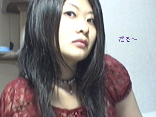 a0017658_125150.jpg