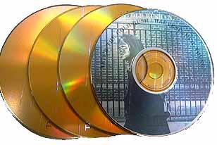 CD冷凍で音質向上の噂_b0013789_14443355.jpg