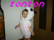 a0020452_133589.jpg