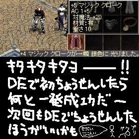 a0027896_2011481.jpg