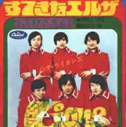 b0021211_1971218.jpg