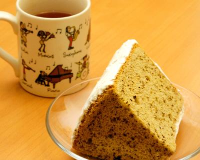 紅茶のシフォンケーキ_a0003650_20475778.jpg