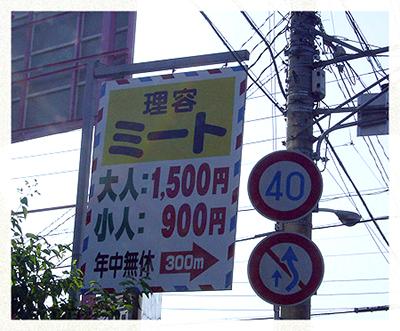 a0020010_2030827.jpg