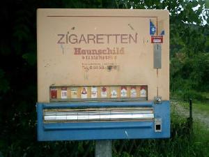 ドイツのタバコ自販機_b0001864_1838024.jpg
