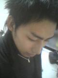 b0023060_6544136.jpg