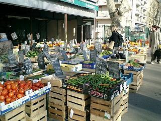 フランスの青果店、エジプトの青果店_b0001864_185791.jpg