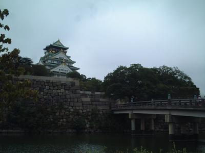 【旅行記】 9月10日 大阪→東京(後夜祭)_b0000480_2195115.jpg