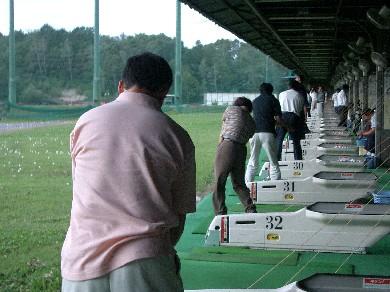 ゴルフ練習場_b0019313_18475694.jpg