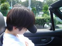 【tanicafe-blog連動企画第1弾】秩父ドライブ-vol,1-_a0006744_13184516.jpg