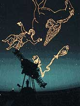 ASTRO CALENDAR 1981-2002_b0025745_20181843.jpg