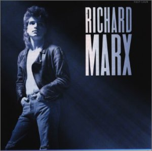Richard Marx / Richard Marx