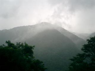長野の山、宮崎の山、フランスの山_b0001864_22513628.jpg