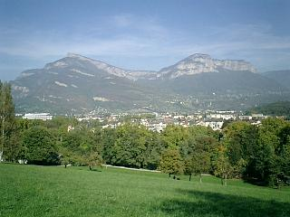 長野の山、宮崎の山、フランスの山_b0001864_22515637.jpg