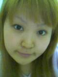 b0028664_17262369.jpg