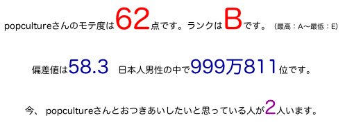 a0020010_102422.jpg
